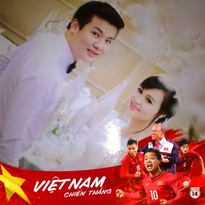 Anh Dũng – Chủ nhà hàng Khương Cúc ( Bắc Giang)